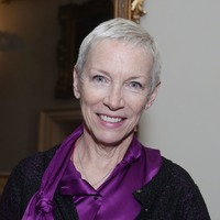 Annie Lennox 'is still in a state of disbelief' about 2015 Ivor Novello award