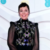 Olivia Colman to narrate Peep Show co-star Robert Webb's debut novel