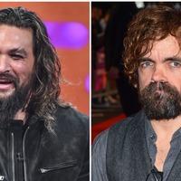 Game Of Thrones stars set to reunite for vampire thriller