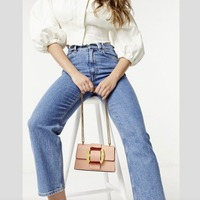 Fashion: Spruce up your wardrobe with the coolest new bag trends