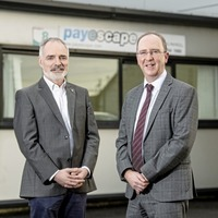Ballymoney payroll services firm Payescape in key acquisition
