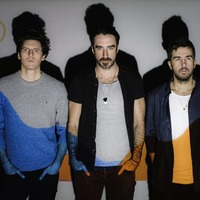 Danny O'Reilly from The Coronas on new single and album, cancelled shows and sharing a band name with a global pandemic