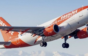 Thousands of easyJet staff to lose jobs as airline cuts workforce by up to 30 per cent