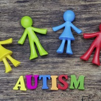 Schoolboys three times more likely to be diagnosed with autism than girls
