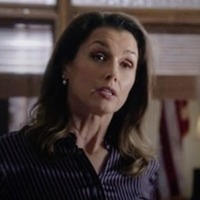 Hollywood actress Bridget Moynahan signs up to star in Paperboy movie set in Troubles