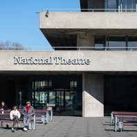 National Theatre plans to cut up to 30% of staff are premature, union says