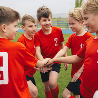 Return of grassroots football is still a long way off, warns British chief medical officer