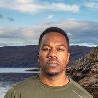 Rudimental's DJ Locksmith says Celebrity SAS helped him reconnect with father