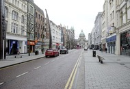 Executive 'must replicate Future High Streets Fund to save our retailers'