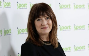 Sport NI publishes framework guidance for return to sport
