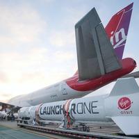 Virgin Orbit set for first test flight of LauncherOne vehicle