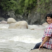 Berta Cáceres was murdered in Honduras, the deadliest country in the world to be an environmental defender
