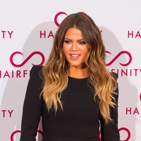 Khloe Kardashian has extra 'pull' during workout