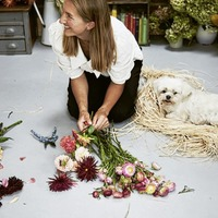 Gardening: How to dry home-grown blooms
