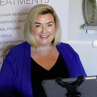 Belfast skin clinic goes digital in lockdown