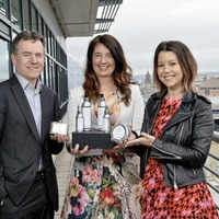 Northern network of angel investment body backs 22 start-ups in first 18 months