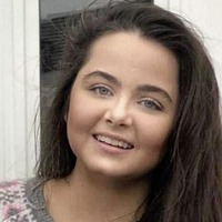 Tributes to inspirational organ donation campaigner Lucia Quinny Mee following death just days before 21st birthday
