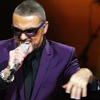 George Michael's Careless Whisper tops poll of radio listeners' favourite songs