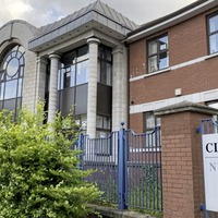 Talks ongoing for 'new management' at Clifton Nursing Home after 9 deaths from Covid-19