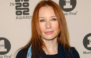 Tori Amos 'grieving' for music industry during pandemic