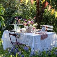 Gardening: Seven ways to achieve a show garden look at home