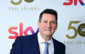 Tony Hadley thanked by Singaporean man he helped win quiz cash prize