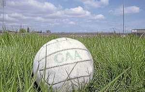 Launch of landmark gaelic games coaching survey