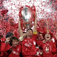 Kenny Archer: The miracle of Istanbul justified Reds' faith