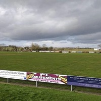 Council to face legal action from Portadown GAA club over playing field
