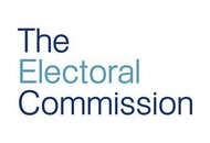 Mystery surrounds Electoral Commission investigation into political donation
