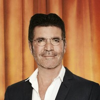 Simon Cowell joins justice group after 'tragic' America's Got Talent audition