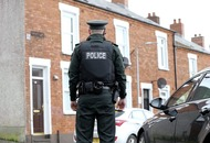 Lithuanian man (34) in court over murder of man in north Belfast
