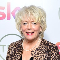 Gavin And Stacey star Alison Steadman admits Pam would 'hate' lockdown