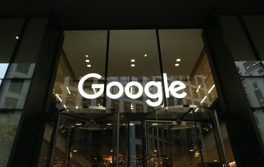 Google to pay ₹75,000/employee for WFH expenses