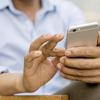 Ulster University develops app to check for Covid-19 symptoms