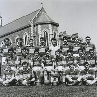 How St Columb's Derry became surprise Hogan heroes in 1965