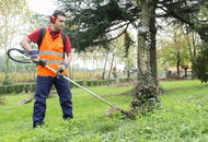 Antrim and Newtownabbey residents 'extremely sensitive' over grass cutting