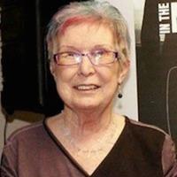 Death of East Belfast native Irish speaker Dr Áine Downey