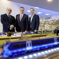 Lisburn engineering firm Camlin sparks major uplift in revenues