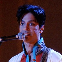 NHS breaks Prince's record for longest residency at London's O2 Arena