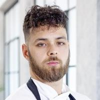 Lockdown diary: EIPIC chef and Great British Menu winner Alex Deane