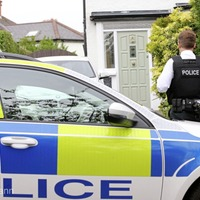 Police investigate sudden death in east Belfast