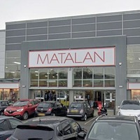 Matalan confirms it will reopen five stores in Northern Ireland