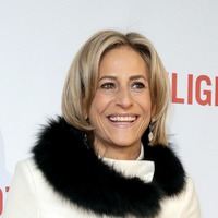 Author and anchor Emily Maitlis has become Newsnight's most recognisable face