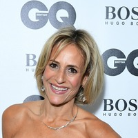 Emily Maitlis misses Newsnight after BBC criticises Cummings row coverage