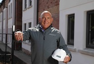 Property: NI homebuilder offers NHS workers £5,000 off new Belfast homes