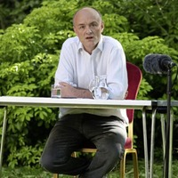 Tom Collins: For all its faults politics had quite a good week