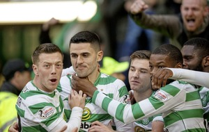 Celtic FC Foundation CEO selects his top Bhoys team since 1975