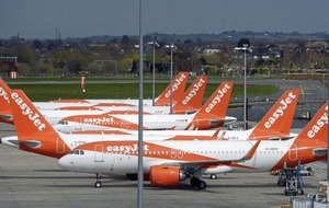 Fears for Belfast airport jobs as easyJet confirms major cull of staff