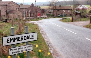 New Emmerdale episodes to continue to air throughout lockdown